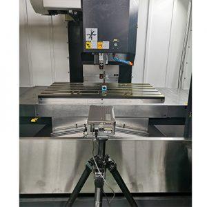 Laser Inspection Machine